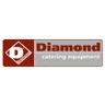 Diamond Discounts