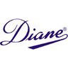 Diane Discounts