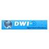 Digital World International Discounts