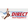 Direct Pool Supplies Australia Discounts