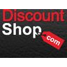 DiscountShop Discounts