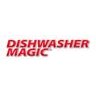 Dishwasher Magic Discounts