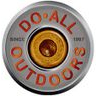 Do-All Outdoors Discounts