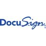 DocuSign Discounts