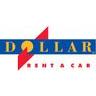Dollar Rent-a-Car coupons