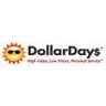 DollarDays Discounts