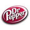 Dr Pepper coupons