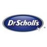 Dr. Scholl's Discounts