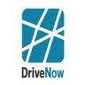 DriveNow Discounts
