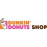 Dunkin' Donuts Shop coupons