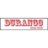 Durango Boots Discounts