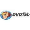 DVDFab Discounts