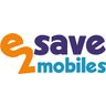 E2save coupons