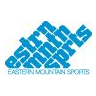 Eastern Mountain Sports Discounts
