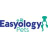 Easyology Pets coupons