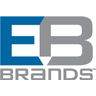 EB Brands Discounts