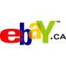 EBay Canada Discounts