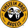 Einstein Bros Discounts
