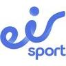 Eir Sport Discounts