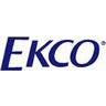 Ekco Discounts