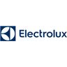 Electrolux Discounts