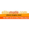 Elite Mate coupons