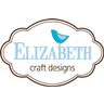 Elizabeth Craft Designs Discounts