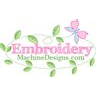 Embroidery Machine Designs Discounts