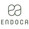 Endoca coupons