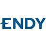 Endy Sleep coupons