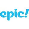 Epic! Creations Discounts