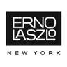 Erno Laszlo Discounts