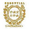 Essential Day Spa Discounts