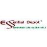 Essential Depot Discounts