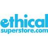 Ethical Superstore Discounts