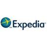 Expedia Discounts