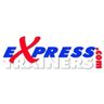 Express Trainers Discounts
