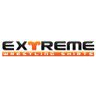 Extreme Wrestling Shirts Discounts