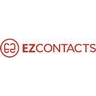 EzContacts coupons