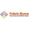 Fabric Bravo Discounts
