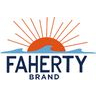 Faherty Discounts