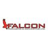Falcon Packaging Discounts
