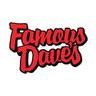 Famous Dave's Discounts