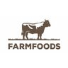 FarmFoods Discounts
