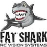 Fat Shark Discounts