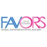 Favors and Flowers Discounts
