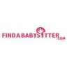 Find a Baby Sitter Discounts