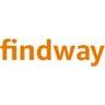 findway Discounts