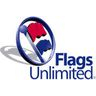 Flags Unlimited Discounts