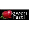 Flowers Fast Discounts
